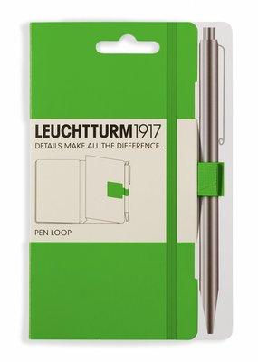 Leuchtturm Leuchtturm Pen Loop Fresh Green