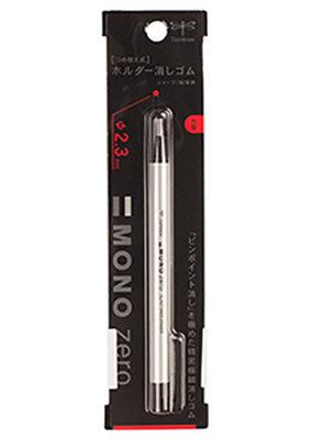 Tombow Mono Zero Eraser Round