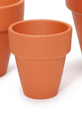 Darice Mini Terracotta Pot 1.5 Inch