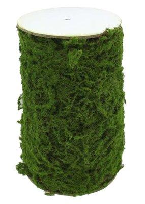 Darice Moss Roll