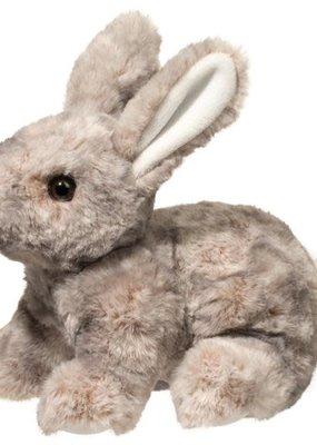 Douglas Toys Plush Tyler Bunny