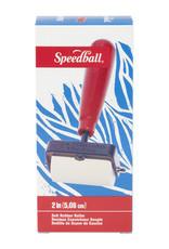 Speedball Brayer 71 Soft 2 Inch