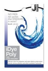 Jacquard iDye Poly