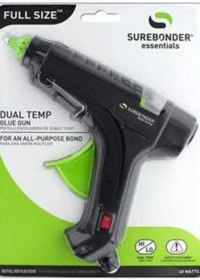 FPC Corporation Glue Gun Dual Temperature