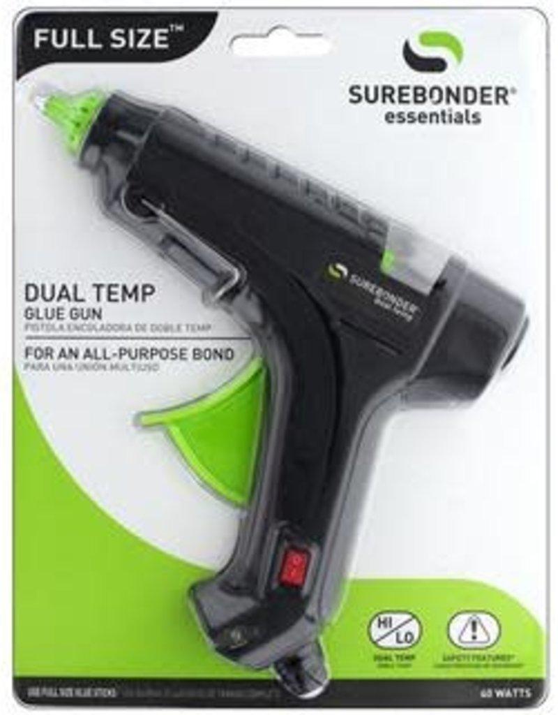 FPC Corporation Glue Gun Dual Temperature