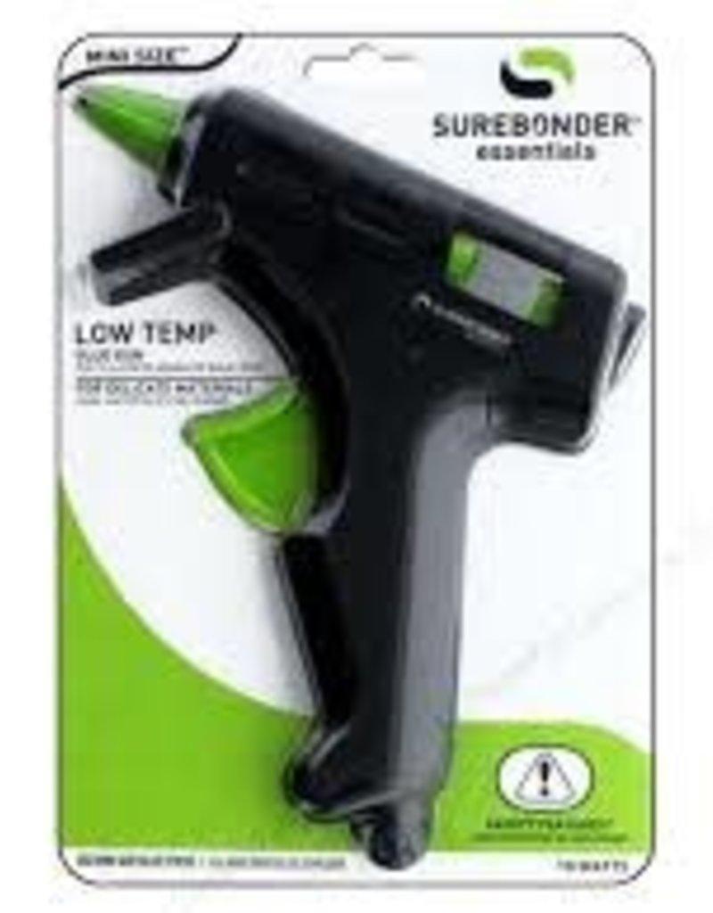 FPC Corporation Glue Gun Low Temperature Mini