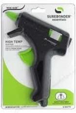 FPC Corporation Glue Gun Mini High Temperature