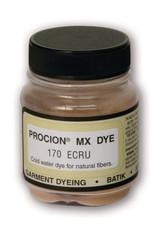 Jacquard Procion Fabric Dye 2/3oz