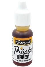 Jacquard Pinata Alcohol Ink