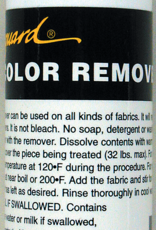 Jacquard Jacquard Color Remover 2oz