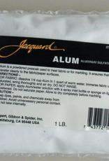 Jacquard Alum 1 Pound