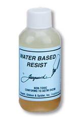 Jacquard Jacquard Water Based Resist 2.25 oz