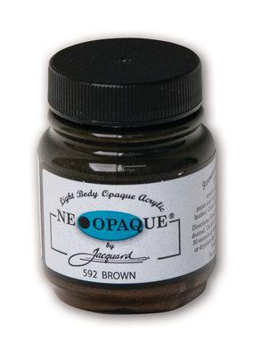 Jacquard Neopaque Textile Paint 2.25oz