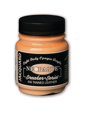 Jacquard Textile Paint 2.25 Ounces