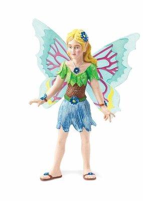 Safari Fairy Jasmine
