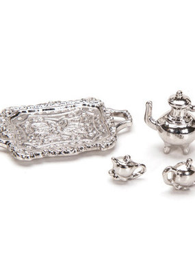 Timeless Minis Mini Tea Service Set