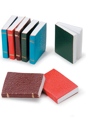 Timeless Minis Mini Assorted Books