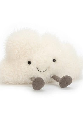 Jellycat Amuseables Cloud Medium