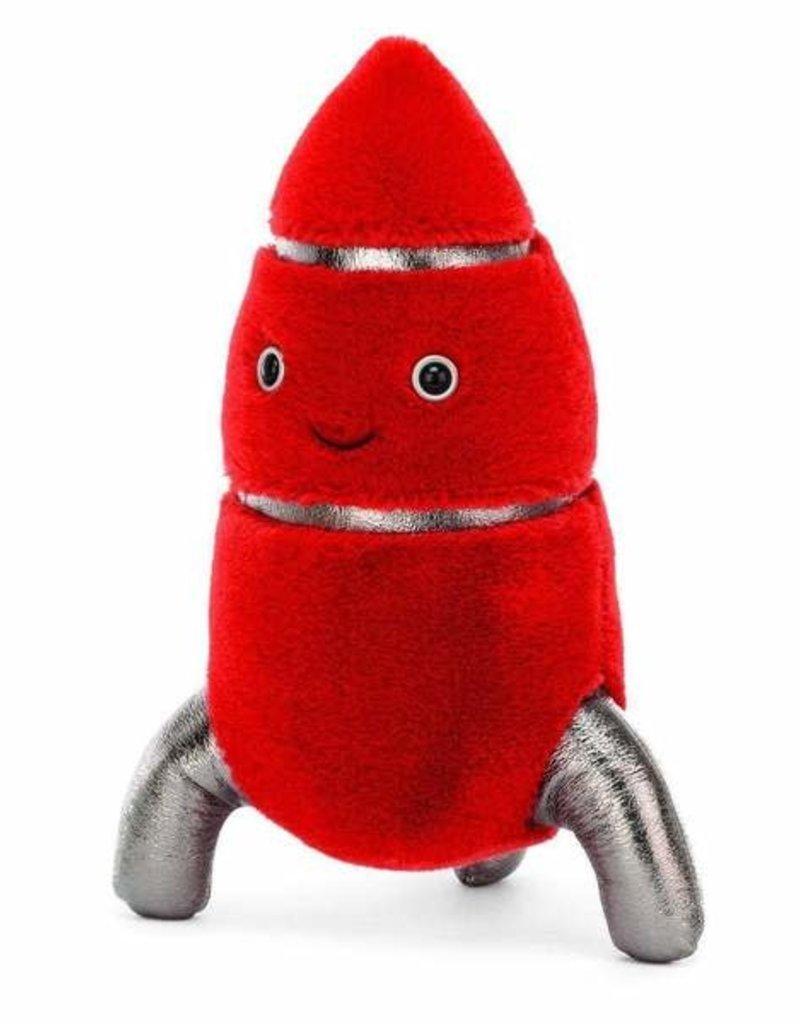 Jellycat Cosmopop Rocket