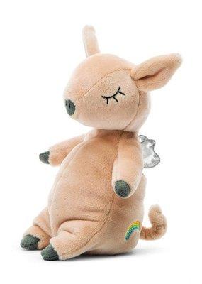 Jellycat Minikin Pig