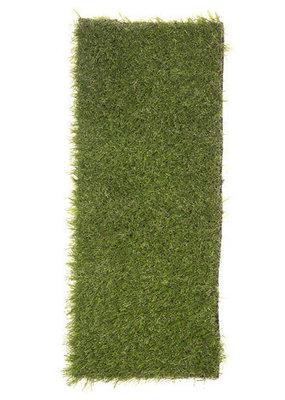 Darice Greenery Grass Mat Green Thick