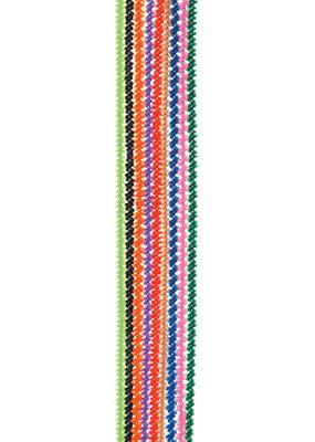 Darice Chenille Stems Multicolored 12 Inch 25 Piece Pack