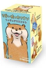 Kitan Club Blind Box Kawaii Kawauso Otter Blind Box