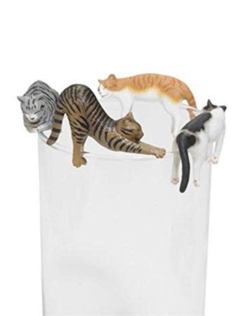 Kitan Club Blind Box Putitto Cat 2