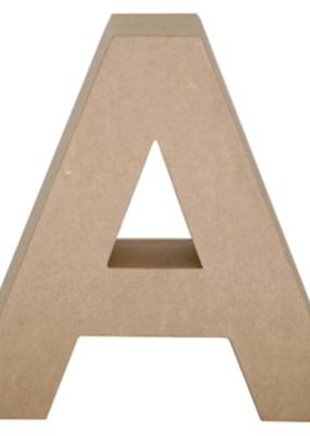 Papier Mache Paper Mache 4 Inch