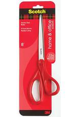 3M Household Scissors