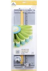 """EK EK Rotary Paper Trimmer 15"""""""