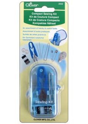 Clover Clover Sewing Kit Compact