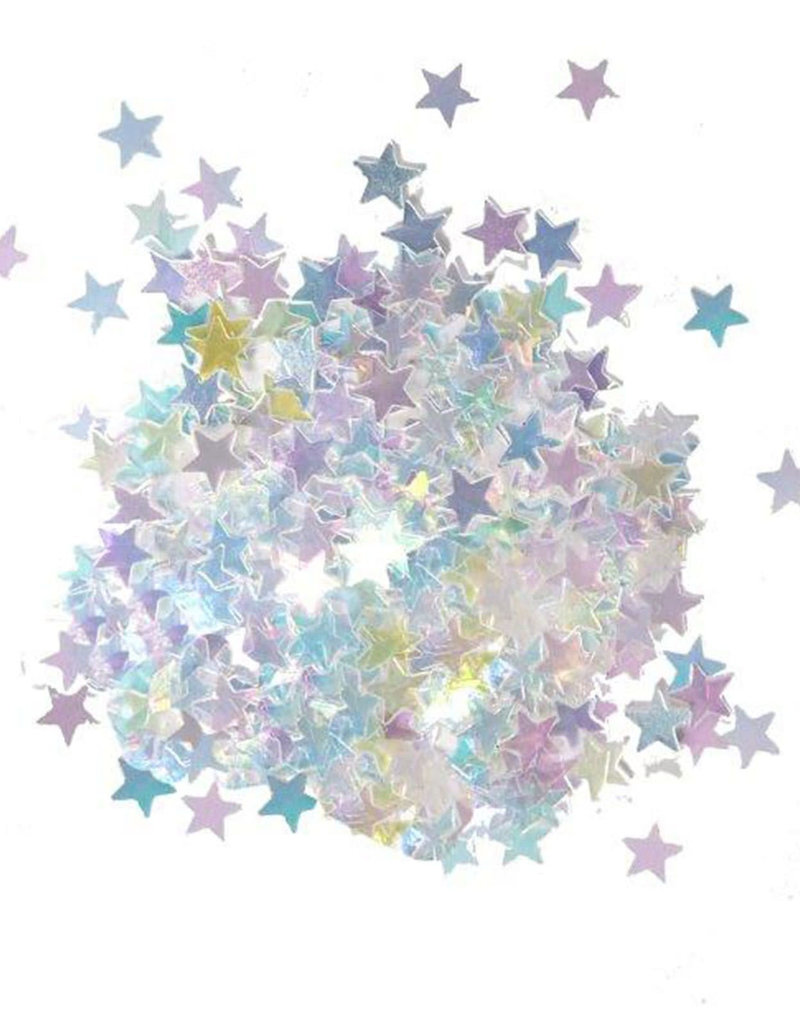 Creative Expressions Cosmic Shimmer Glitter Jewels