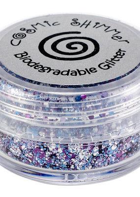 Creative Expressions Cosmic Shimmer BioGlitter