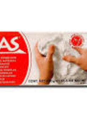 DAS Clay Das 1.1 Pound White