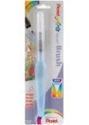 Pentel Water Brush Medium Fine Point