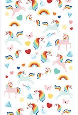Paper House Stickers Micro Unicorns