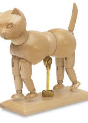 Jack Richeson Cat Manikin