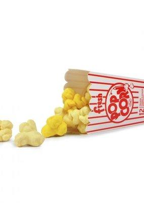 Fred Eraser Fresh Popcorn