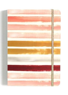 1 Canoe 2 Sketchbook Sunset Stripe