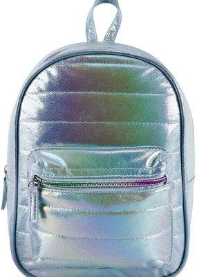 3C4G Iridescent Moonbeam Backpack