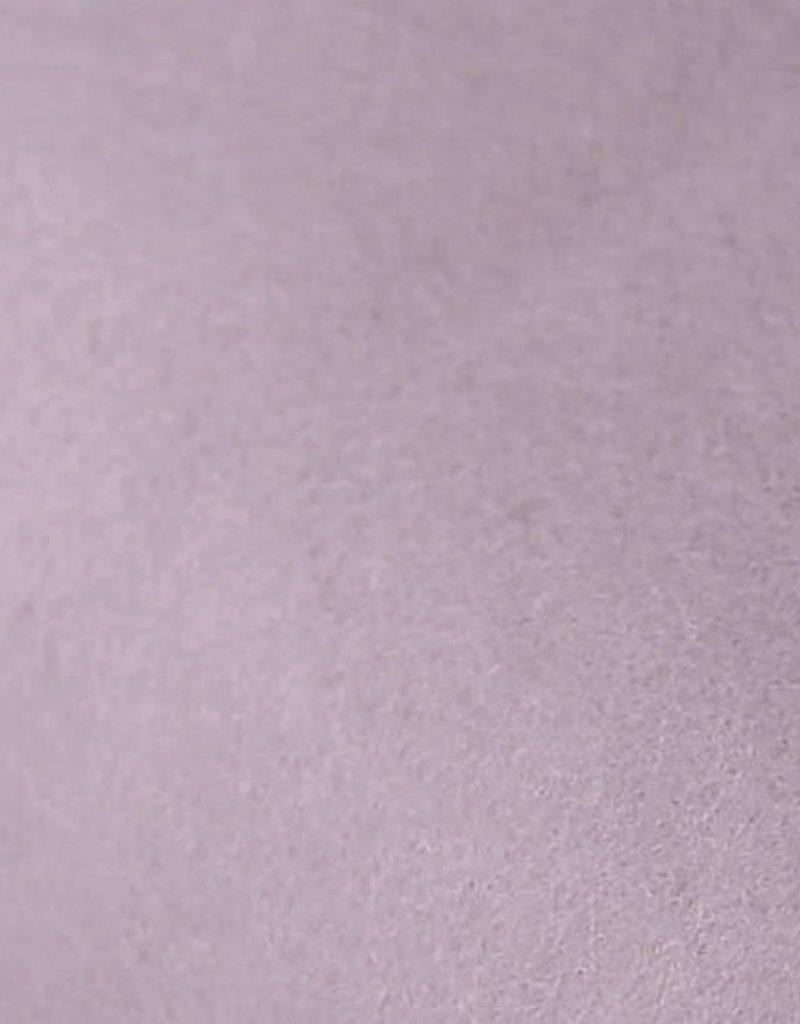 Barefoot Fibers 1mm Wool Felt 8x12 Sheets Blues and Purples