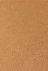 Barefoot Fibers 1mm Wool Felt 8x12 Sheets Neutrals