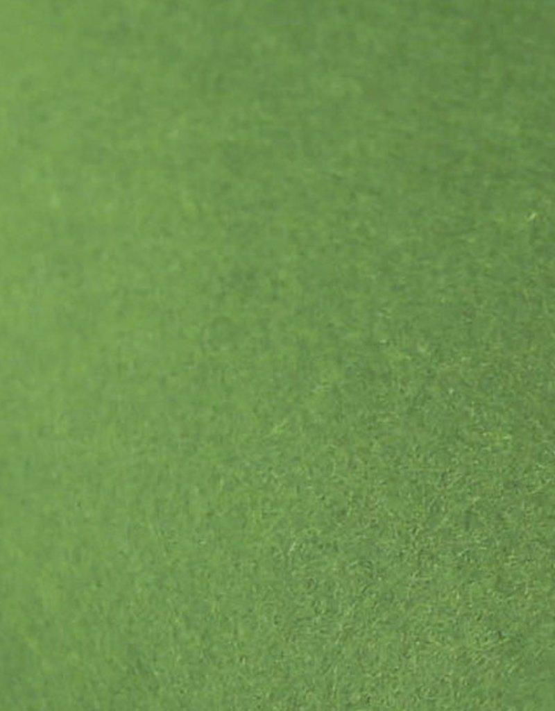 Barefoot Fibers 1mm Wool Felt 8x12 Sheets Yellows & Greens