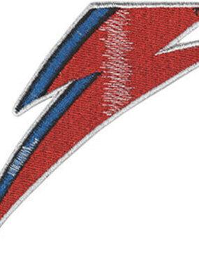 C & D Visionary Patch Bowie Bolt