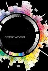 Copic Copic Ciao Earth Colors