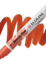 Ecoline Ecoline Liquid Watercolour Brush Pen