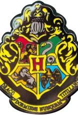 Ata-Boy Enamel Pin Harry Potter Hogwart Crest