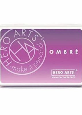 Hero Arts Hero Arts Ombre Ink Pad