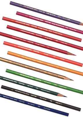 Prismacolor Prismacolor Premier Color Pencils